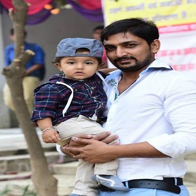 Mr. Vikash Kumar