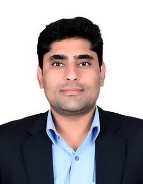 Anish Singh